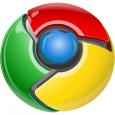 Vous le savez maintenant, Chrome est l'un des navigateur les plus utilisé du monde. Les chiffres variants d'un outil statistique à l'autre, difficile de dire si il est réellement numéro […]