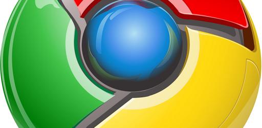 Google est en grande forme ces jours ci, après les annonces successives d'Android 2.3 Gingerbread, du Nexus S, de Google Books (que je n'ai pas encore évoqué car réservé aux […]