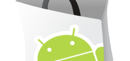 L'Android Market a bien évolué, des premières versions très austères à celui que nous connaissons aujourd'hui, il n'y a plus grand choses à voir. Pourtant il reste objectivement encore loin […]