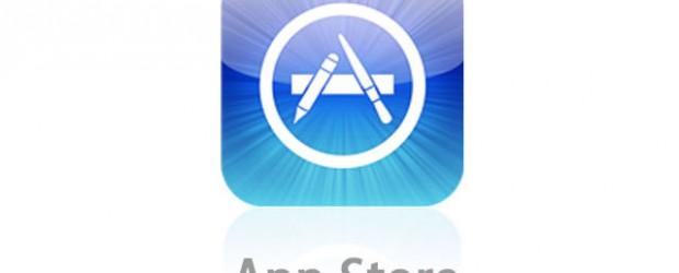 L'AppStore, cette formidable machine à fric qui a fait larenomméedes iPhone et autres, est de loin le meilleur système du genre existant encore à ce jour mais est encore très […]