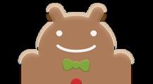 En complément du Nexus S, Google a donc annoncé la sortie de Gingerbread. Pas de révolutions majeures mais des améliorations notables tout de même : Interface revue, plus sobre, plus […]