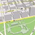 Alors que j'annonçais il y a encore peu une mise à jour de Google Maps (http://www.bheller.com/2011/03/03/google-maps-5-2-0-apporte-la-rotation-aux-ecrans-bugges/), Google vient encore de mettre à jour son application phare. La seule réelle nouveauté […]