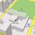 Excellente nouvelle que je viens de glaner sur FrAndroid, la nouvelle mise à jour de Google Maps pour Android (version 5.2.0) apporte plusieursfonctionnalitéscomme l'envoi des avis de Places en Tweet […]