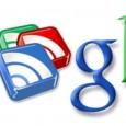 Le service Reader de google, un lecteur de flux RSS très prisé et efficace sur navigateur, a enfin son application officielle. Jusque là sur nos terminaux mobiles nous étions réduis […]