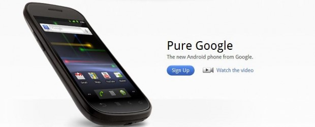 Et voilà ! Tout est ici : http://www.google.com/nexus/#!/index