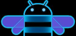 Voilà, c'est officiel, le SDK de la version dédié aux tablettes d'Android est sorti hier : http://android-developers.blogspot.com/2011/02/final-android-30-platform-and-updated.html Quasiment au même moment, Google officialise le lancement de la version 2.3.3 d'Android […]