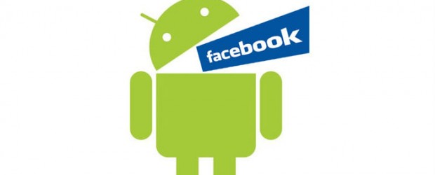Vous en avez peut être entendu parler, l'information révélée par Techcrunch avant hier (http://techcrunch.com/2011/02/22/google-android-facebook-contacts/) a depuis fait le tour du monde. En résumé, Google retire la synchronisation automatique des contacts […]
