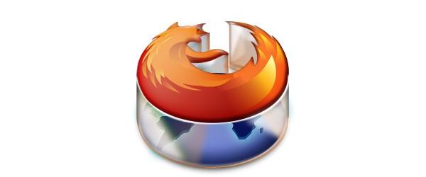 C'est la saison des sorties ! Après Internet Explorer 9, la fondation Mozilla sort en grande pompe la très attendue version 4 du butineur fétiche de beaucoup. Que dire sur […]