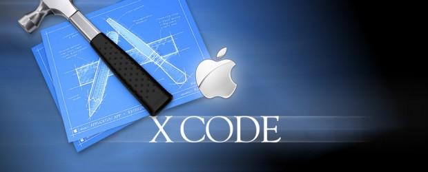 Si vous n'êtes pas développeurs Mac ou iOS, le nom de XCode ne devrait pas vous être particulièrement familier. Si au contraire vous faites du développement ou que vous voulez […]
