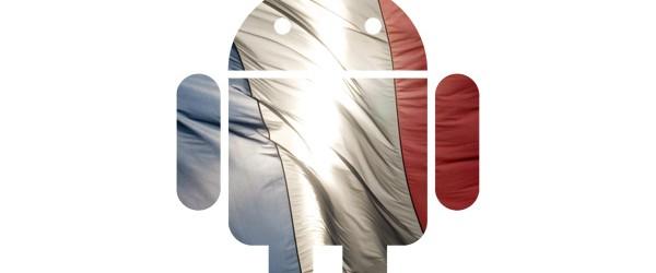 L'institut Médiamétrie vient de diffuser son étude trimestrielle sur l'audience de l'internet mobile français, si celle-ci a principalement pour but de connaitre les sites les plus visités, elle apporte toutefois […]