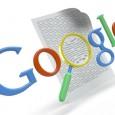 Le service existe déjà sur le moteur dans sa version «classique» (http://www.google.com/landing/instantpreviews/#a), cette fonction bien pratique qui permet de se faire rapidement une idée visuelle du site que l'on va […]