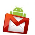 C'est le message que Google lance aujourd'hui. Les raisons qui peuvent pousser à la migration d'un autre webmail à Gmail sont multiples, la rapidité, l'intégration à l'univers Google, l'intégration parfaite […]