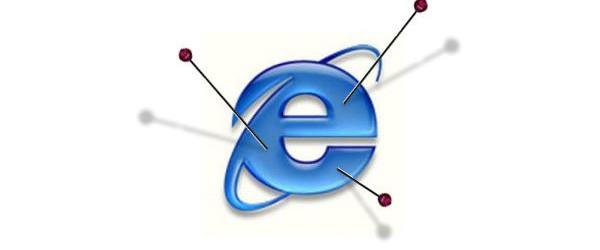 C'est officiel, Microsoft va lancer la nouvelle version de son navigateur web le 14 mars. Dansquatrepetits jours donc, les utilisateurs de Windows Vista et Seven pourront découvrir les grandes améliorations […]