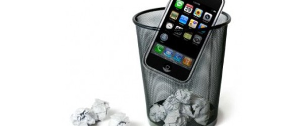 Ça y est, Apple a sorti le très attendu iOS 4.3, celui présenté il y a peu qui améliore grandement les performances javascript de safari ainsi que des améliorations diverses […]
