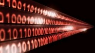 L'étude mensuelle de Kantar Worldpanel ComTech vient d'être publiée concernant les données du mois de janvier 2013, et est une nouvelle fois intéressante à décrypter. Les choses ont beaucoup bougées […]