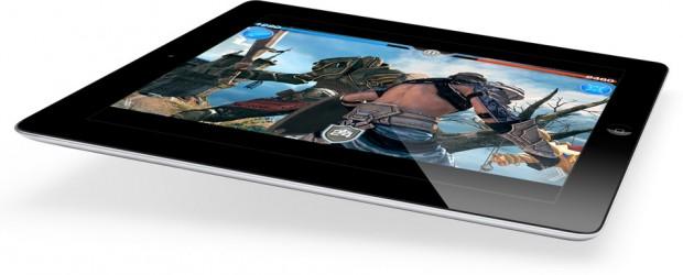 Contrairement à ce que pourra en dire Apple, la seconde version de l'iPad n'est pas vraimentrévolutionnaire. La news a déjà fait le tour du monde donc je ne m'attarderais pas […]