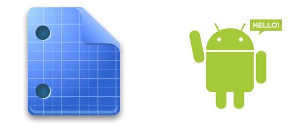 Sans qu'on puisse le deviner à l'avance, comme souvent avec ses applications Android, Google vient d'officialiser son application dédiée à Google Documents. Le moins qu'on puisse dire c'est qu'elle c'était […]