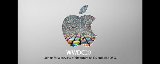 Apple est bien connue pour sa logique du secret. Rares sont les grosses nouveautés qui ont réussit à être découvertes avant l'annonce officielle du gourou au col roulé. Si quelques […]
