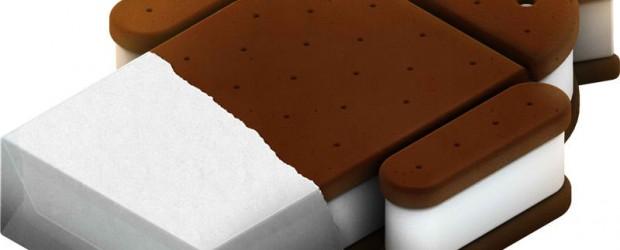 L'annonce récente de Google à propos du fait que le Nexus One ne verra jamais officiellement Android 4.0 Ice Cream Sandwich a laissé plus d'une personne perplexe. Car tout en […]