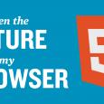 Depuis quelques années, le HTML a largement évolué. Ce format de document qui a l'origine destiné uniquement à afficher un textestructuréet à créer des liens entre différentes pages a été […]
