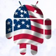 A mon habitude, voici le petit descriptif de l'évolution des parts de marché des smartphone aux USA faite régulièrement par comScore. Ces nouveaux éléments sont évidement à comparer à ceux […]
