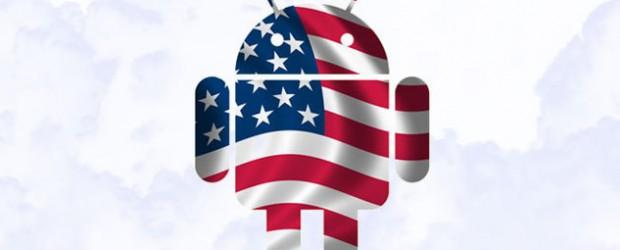 Vous le savez bien désormais, chaque mois l'institut comScore dévoile l'évolution des parts de marché smartphones aux USA. Et pour ne pas changer la règle, je me permet d'analyser l'évolution […]