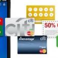 Et voilà, Google vient d'officialiser son offre technologique «Google Wallet» qui vise à transformer tout téléphone disposant d'une puce NFC en portefeuille numérique complet. En quoi ça consiste en résumé […]