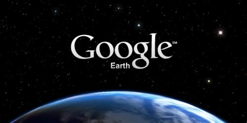 En marge des annonces du Google I/O, Google a ce soir sorti la mise à jour de Google Earth Mobile qui inclus la vue 3D présentée en début de mois […]