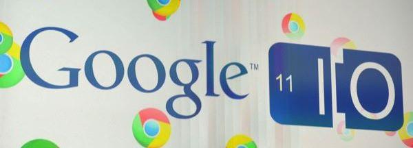Et voilà, le Google IO a fermé ses portes hier soir, avec encore une journée remplie d'annonces. La seconde journée était plus orientée autour de Chrome et Chrome OS, mais […]
