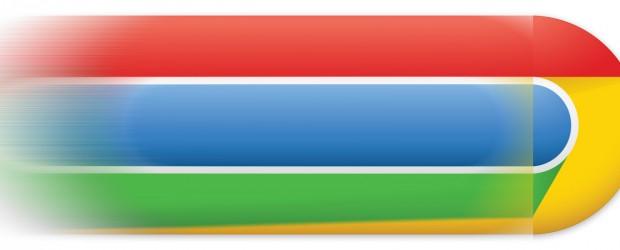 A croire que la rapidité déjà atteinte par Chrome ne suffit jamais à Google, ils sont toujours en recherche de possibilités d'amélioration de leur navigateur fétiche. Dernière nouveauté en date, […]