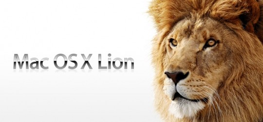 Apple a donc enfin sorti son nouvel OS, la huitième version depuis le changement majeur qu'à été Mac OS X comparé aux précédents Mac OS. Comme beaucoup, j'ai investi quelques […]