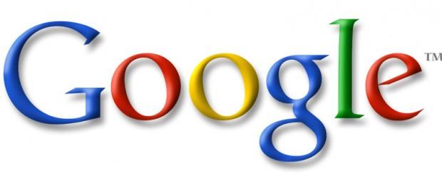 Google a pour habitude d'annoncer les choses par ses différents blogs officiels. On l'a vu récemment avec l'affaire des brevets suite au message de David Drummond. Hors ce soir, j'ai […]