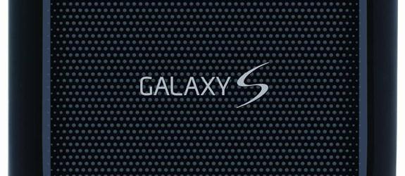 Si une entreprise est bien active avec Android depuis un peu plus d'un an, c'est Samsung. Fort du succès de ses appareils Galaxy S et S II, ils ont depuis […]