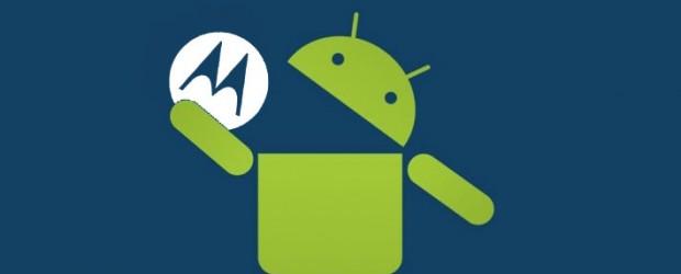 Même si la chose n'est pas encore fixée pour le Nexus Prime, ce qui est sûr c'est que Google a décidé de passer à la vitesse supérieure avec Android. Jusque […]