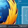 Firefox a très longtemps été le navigateur préféré des développeurs web grâce à une extension bien particulière qui sort nettement du lot : Firebug. Impossible d'y échapper, Firebug est depuis […]