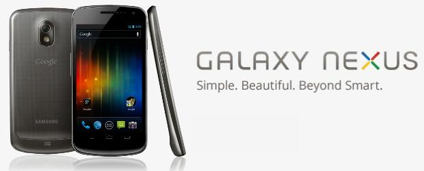 Comme prévu, Samsung et Google se sont réunis à Hong Kong pour présenter leur dernier bébé commun, le nouveau Nexus. L'arrivée des Nexus est toujours un évènement important car c'est […]