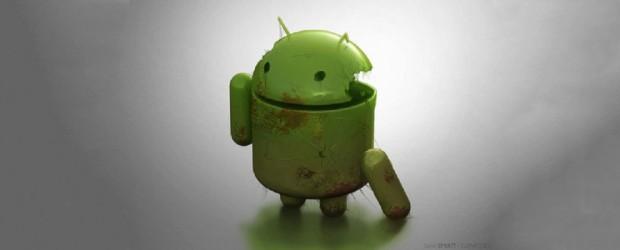Si il y a bien une critiquerécurrentefaite à Android, tant par ses détracteurs que sesaficionados, c'est sa faiblesse vis à vis du suivi des appareils sortis et des mises à […]