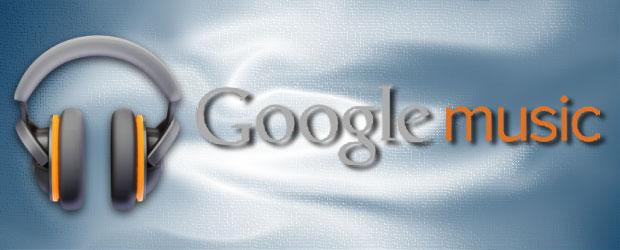 La conférence qui a eu lieu hier à Los Angeles a été l'occasion pour Google de dévoiler sa première version «finie» de son offre musicale, sobrement nommée «Google Music». On […]