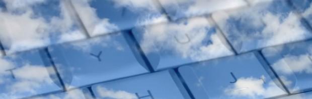 Difficile d'y échapper, depuis plusieurs mois on ne parle plus que de ça, l'informatique dans le nuage, ou «cloud computing» en version originale. Pour autant il reste encore complexe pour […]