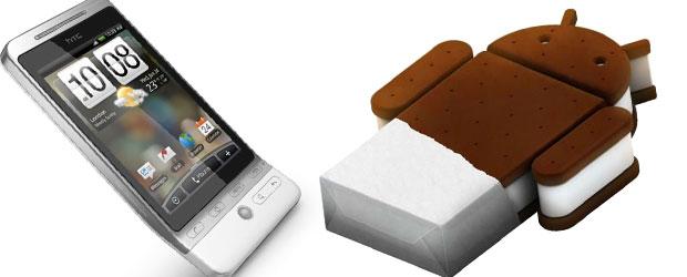 Alors que le seul appareil officiellement disponible sous Ice Cream Sandwich devrait sortir aujourd'hui en France chez SFR (le Galaxy Nexus), je n'ai pas pu résister à voir ce que […]