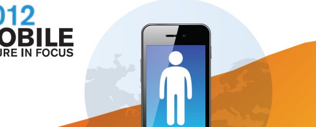 Vous connaissez certainement comScore si vous suivez mon blog, je relate régulièrement leur étude mensuelle sur l'évolution du marché américain des smartphone. Les entreprises dans ce genre ne diffusent généralement […]