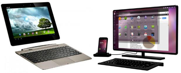 Depuis que Steve Jobs a lancé le terme du «post-pc» en évoquant les nouveaux usages informatiques offerts par son iPad, la presse c'est fait l'écho de ce nouveau mode d'utilisation. […]