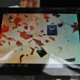 C'est en effet la promesse d'un nouveau modèle dévoilé hier au salon CeBit. Cette tablette qui ressemble beaucoup à l'iPad a pour elle de sérieux atouts. En premier lieu un […]