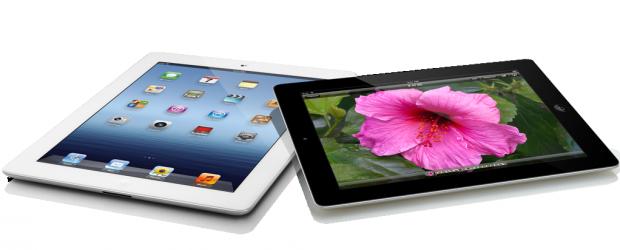 Non je ne vais pas me lancer dans la voyance ou dans l'utilisation de boules decristal, mais suite à l'annonce de sa nouvelle version de l'iPad, il fautreconnaîtrequ'Apple a toutes […]