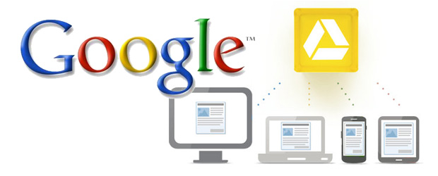 Grosse journée pleine d'annonces pour Google. Après plusieurs semaines (mois ?) d'attentes et de rumeurs, ils viennent en effet de dévoiler l'un des service les plus attendu, le déjà célèbre […]