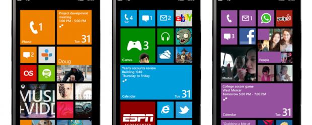La conférence des développeurs Windows Phone de Microsoft a débutée et l'annonce de la future sortie de Windows Phone 8 n'a finalement surpris personne. Les nouveautés sont certes intéressantes mais […]