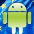 L'institut d'analyse Kantar Worlpanel ComTech dévoile régulièrement les chiffres des parts de marché des ventes de smartphone dans divers pays, dont une grande majorité européens. Ces chiffres sont assez rares […]