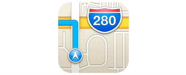 Suite à la sortie de la nouvelle version d'iOS, les commentaires et critiques n'ont pas manqué vis à vis de la nouvelle version de l'application «maps» (lire : Apple photocopie […]
