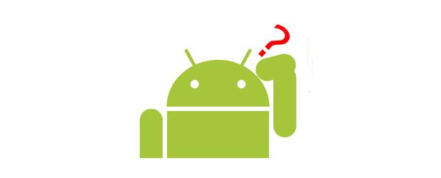 Le succès des appareils Android n'est plus à démontrer, quelque soit la région du monde observée, l'OS mobile de Google est le solide leader ou est en passe de le […]