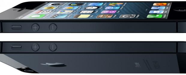 En effet, les très nombreuses rumeurs sorties ces derniers temps autour du futur iPhone se sont toutes confirmées ou presque. Il s'agit bien d'un appareil un peu plus grand, possédant […]